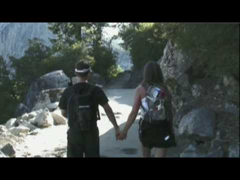 The Learning Channel: Berghoff Wedding