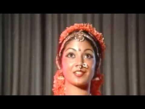 Anjali Pushpanjali Lyrics - Kilukilukkam Malayalam Movie Songs Lyrics