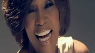 The best songs of Whitney Houston (1985-2009)