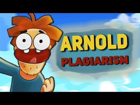 Download Youtube: 💥 Plagiarism
