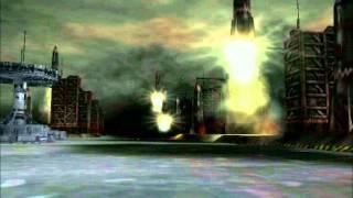 MechWarrior 4: Black Knight - Ending movie
