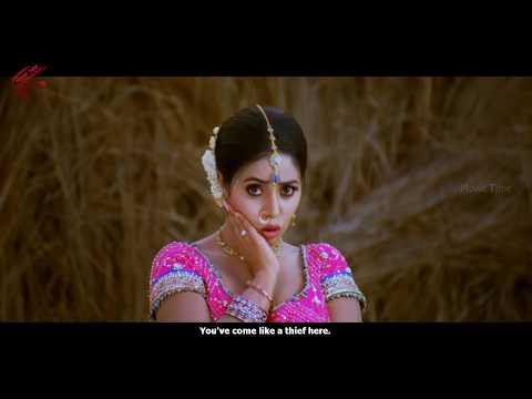 Kandi Chenu Video Song || Seema Tapakai || Allari Naresh, Poorna