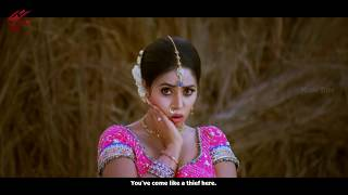 Kandi Chenu Video Song || Seema Tapakai || Allari Naresh, Poorna