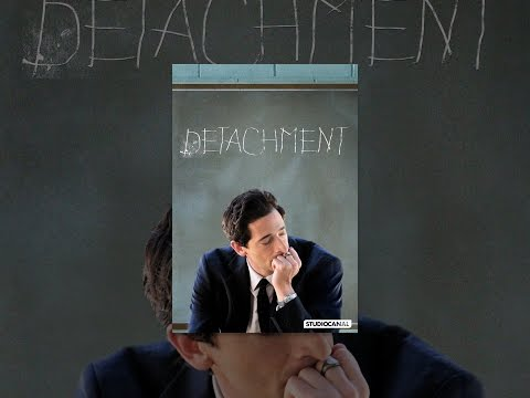 Detachment (VOST)