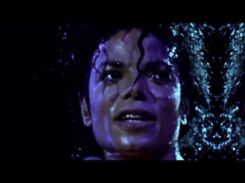 Attraction| MJ Velocity
