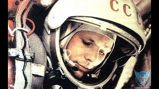 Тайны мира. Тайна смерти Гагарина. Тайная война с инопланетянами.