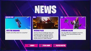 Code is (yeet) OCE SCRIMS FORTNITE CUSTOM MATCHMAKING! PLAYING WITH SUBS! NEW SHADOW BOMB UPDATE!