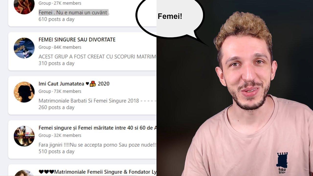 Dating Frumos Fata Gratuit Badoo Swiss Dating Site