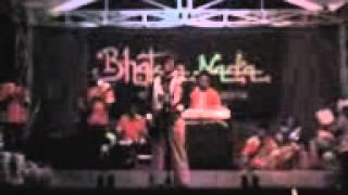 Bhatara Nada - Derita Di Balik Tawa (Rhoma Irama)