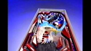 PC-Pinball Master-Freedom-313,827,519