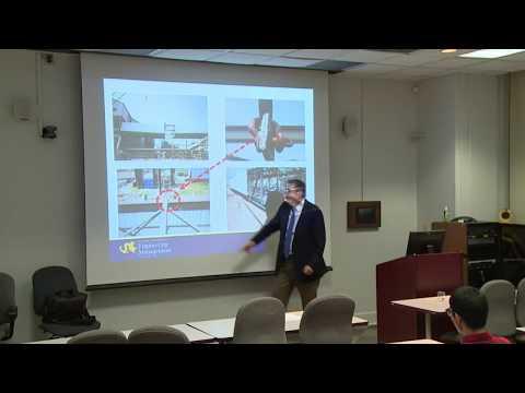 Engineering Management Seminar