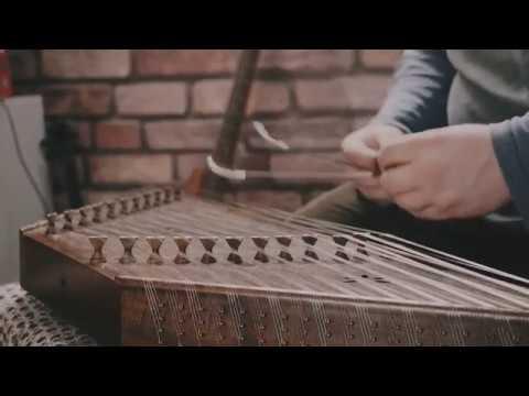 Download Sedat Anar - Biraz da Santur Anlatsın