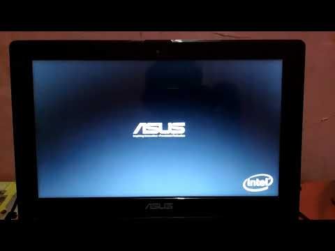 cara-mengatasi-stuck-di-logo-windows-pada-notebook-asus
