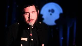 LIVE: egil olsen show - boombastic