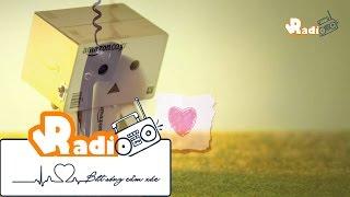 Lời Của Trái Tim - Tình Đầu Còn Vướng Mãi - DVK Radio