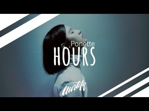 Ponette - Hours