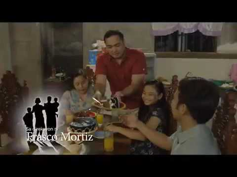 """MMK """"The Daughters Promises"""" August 20, 2016 Teaser Trailer"""