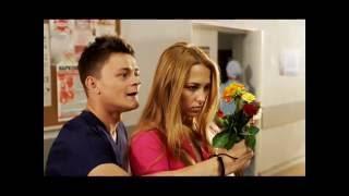 Медсестра 11 и 12 серия смотреть анонс 20 09 2016 на Первом канале