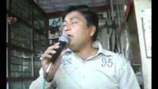 Jab bhi koi kangna bole=Sachin Voice live  mpeg4