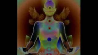 Third Eye Chakra Chant