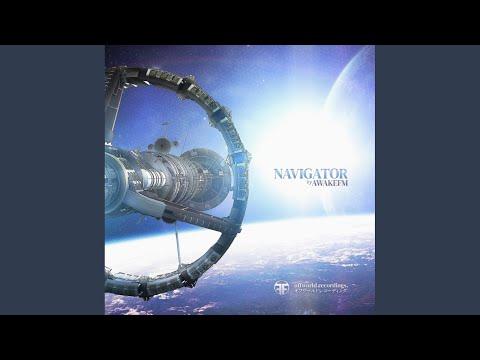 Navigator (Original Mix)