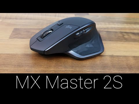 logitech-mx-master-2s-wireless-mouse-review