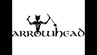 Arrowhead - Shepherd Of Death