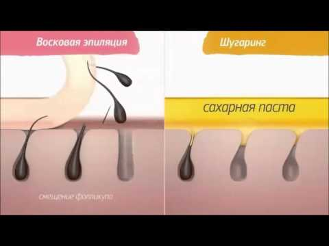 Проспект Клыкова. Курск. Аэросъемка. ART_FLY