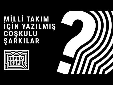 Dipsiz Kuyu #3: