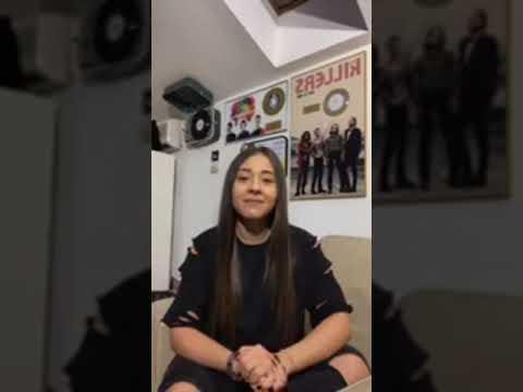 Q&A | Nicole Cherry - Ceasul