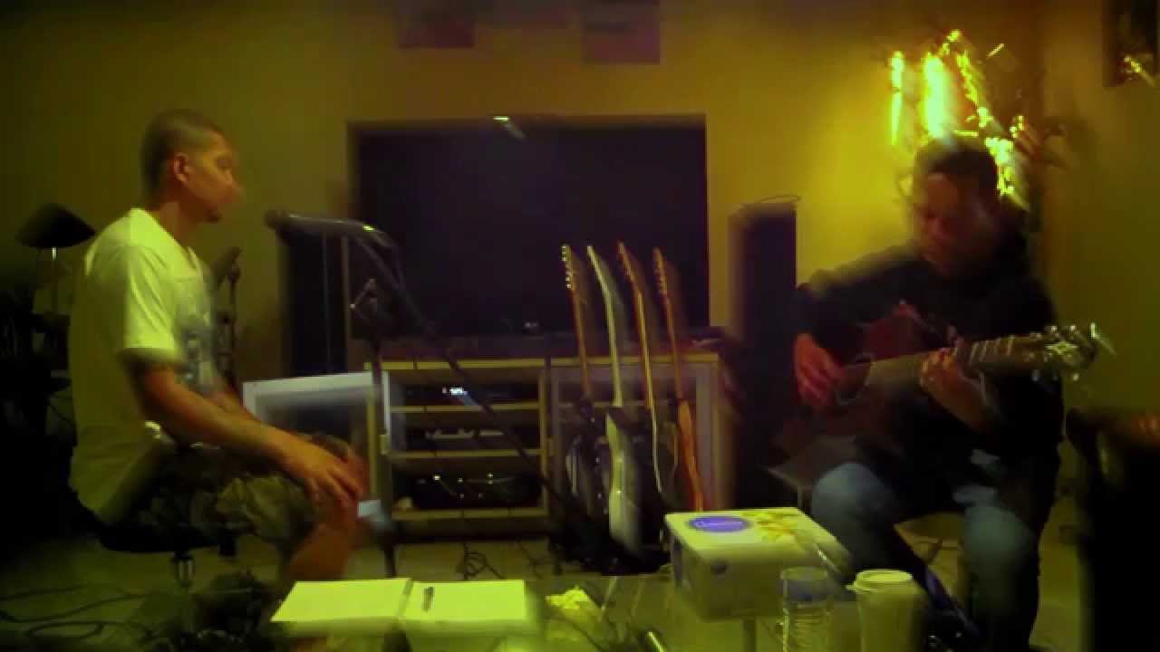 eraserheads-fill-her-cover-david-canlas-yap-jr