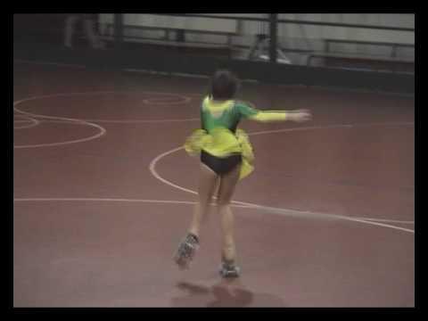 Asia Skating.wmv