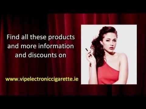 Quit Smoking stop smoking E-Cigs: Electronic Cigarettes, Best way to quit smoking, give up easy