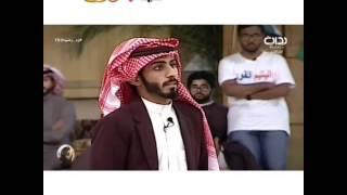 شيله مهداه الى عبدالرحمن المطيري....كففووو ي دحيمم✌