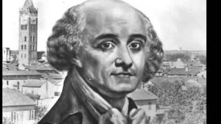 Giovanni Battista Viotti - Concerto per violino, pianoforte e orchestra n.3
