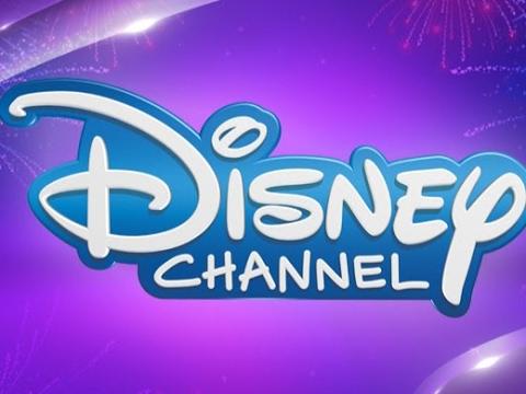 Livestream Disney Channel