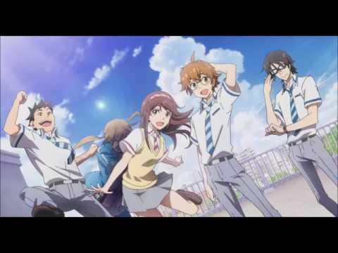 「On My MiND」(ナナマルサンバツ OP) orchestral arrangement