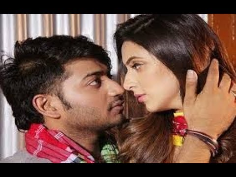বাপ্পির সাথে মিম আঁচল বিস্তারিত দেখুন ভিডিওতে। Bangla Lets News AS tv thumbnail