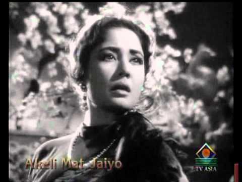 TV Asia - Abhi To Main Jawaan Hoon - 4
