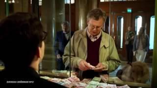ATG – Svenska Drömmar nr 2: Betala av lån