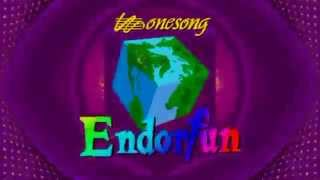 Endorfun (Remastered Full OST, 1995)