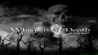 Whisper of Death -Elegy of Silence