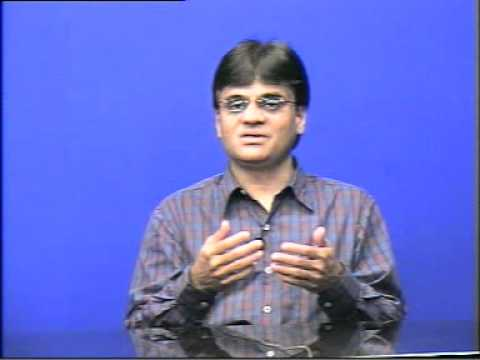 SURAT CHANNEL :   STOCK MARKET ANALYSIS  BY  MR.DEVEN CHOKSEY