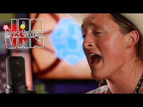 """MAPACHE - """"Chico River"""" (Live At Base Camp In Coachella Valley, CA 2016) #JAMINTHEVAN"""