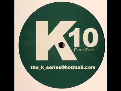 K-Series - 10 In 01