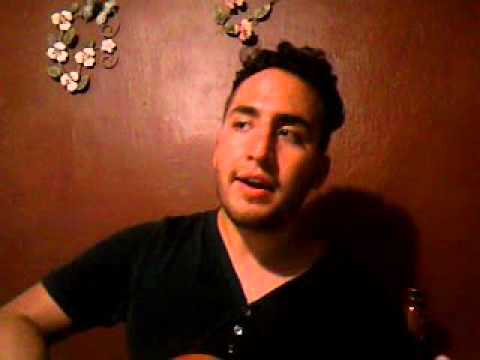 Download Stay and wait - Hillsong United (Cover)