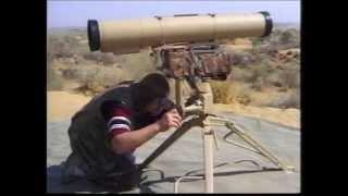 Popular 9M133 Kornet & Tank videos