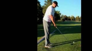 Psychomotor Golf Demo