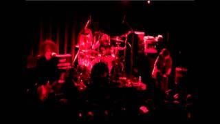 "Melvins""Teet"" Boston, Ma 5-16-09 in HD"