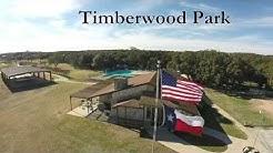 Timberwood Park